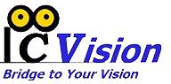 ICVision Logo.JPG